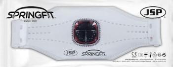 Masca protectie faciala JSP SpringFit 425ML FFP2 Masti chirurgicale si reutilizabile