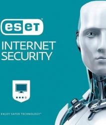 Licenta ESET Internet Security 1 An 1 PC