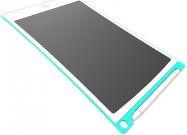 Tableta LCD de scris si desenat 10 inch HowShow H10A Albastru