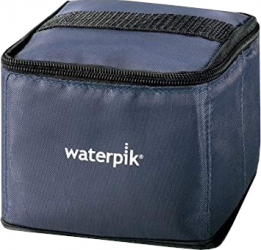 Husa Waterpik TP-300 WP 260 WATERMARK INC