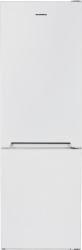 Combina frigorifica Heinner HC-V336A+ 336 l Clasa A+ Tehnologie Less Frost H 186 cm Alb Frigidere Combine Frigorifice