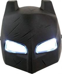 Masca de carnaval copii Batman cu lumini Jucarii