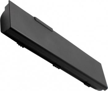 Baterie laptop Dell Inspiron 120 130 1300 YD120 XD187 UD532 TD611 KD186 451-10289 Acumulatori Incarcatoare Laptop