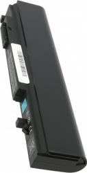 Baterie laptop Dell XPS 16 1640N 1645N 312-0814 U011C W298C X411C R720C X413C