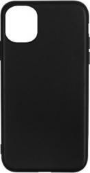 Husa TPU Silicon Apple Iphone 11 Pro Max Negru Brand Mobile Tuning Huse Telefoane