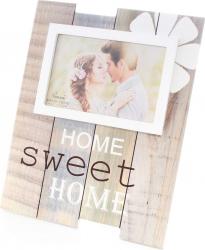 Rama foto Home sweet home lemn 10 x 15 cm Rame Foto