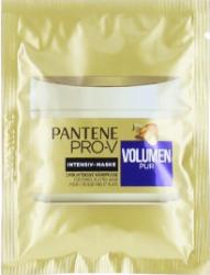 Masca de par Pantene PRO-V Volumen Pur 25 ml Masti, exfoliant, tonice