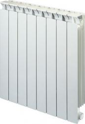 Element radiator/calorifer aluminiu MIX 350