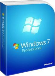 Licenta Windows 7 Professional OEM Sisteme de operare
