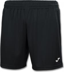 Pantaloni sport Joma Treviso Negru marimea 3XS 8-10 ani