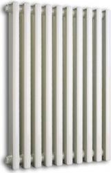 Radiator/calorifer aluminiu Ekos 600/95 - 10 elementi