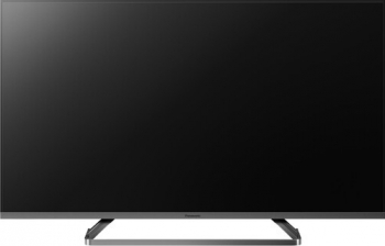 Televizor LED Panasonic TX-58HXX889 Smart TV 4K 146 cm negru