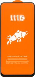 Folie sticla securizata 111D pentru Xiaomi Redmi Note 9 Folii Protectie