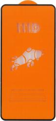 Folie sticla securizata 111D pentru Xiaomi Redmi Note 9 Pro/ Note 9 Pro Max Folii Protectie
