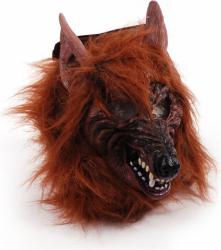 Masca Halloween lup Costume serbare
