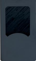 Usa cu geam termosemineu/centrala pe peleti Fornello Royal King Termoseminee