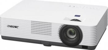 Videoproiector Sony VPL-DX221 XGA 2800 lumeni VideoProiectoare