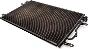 Radiator clima AC AUDI A4 A6 ALLROAD 1.6-4.2 intre 2000-2009 Sistem racire