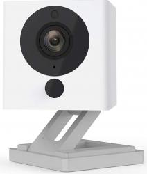 Camera supraveghere inteligenta Neos SmartCam night vision 1080P FULL HD Camere de Supraveghere