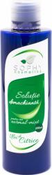 Demachiant fata si ochi Sophy Cosmetics 200 ml