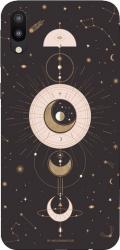 Husa samsung A01 zodiac