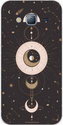 Husa samsung J5 2015 zodiac