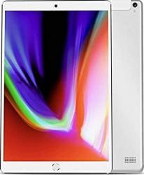 Jlinksz P10 10.1 inch Quad-core 1GB RAM 16GB WiFi 4G Dual SIM Slot Micro SD Tablete