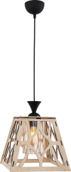 Lustra Aron Begusa E 27 60 W Corpuri de iluminat