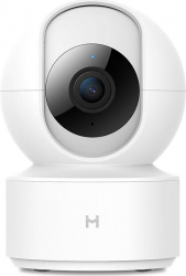 Xiaomi Mijia IMILAB Xiaobai H.265 1080P Smart Home IP Camera 360 and deg PTZ Camere de Supraveghere