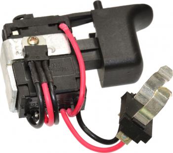 Comutator pentru bormasina GEKO G85214