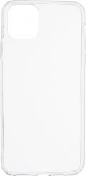 Husa iPhone 11 Pro Max TPU UltraSlim Transparent Huse Telefoane