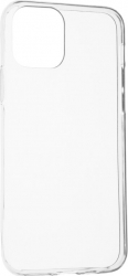 Husa iPhone 11 Pro TPU UltraSlim Transparent Huse Telefoane