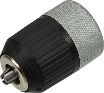Mandrina C13-1/2 Geko G00515 Accesorii masini de gaurit