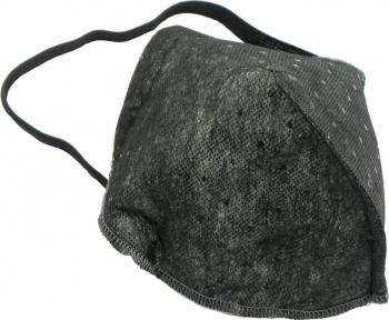 Masca de protectie 3 straturi reutilizabila GEKO Q00024 Articole protectia muncii