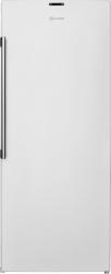 Congelator BAUKNECHT GKN 2173 A3+ A+++ NoFrost 305 litri 175 cm 5 sertare alb Lazi si congelatoare