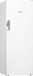 Congelator CONSTRUCTA CE729EWE0 No Frost A++ 200l 161 cm alb Lazi si congelatoare
