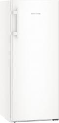 Congelator Liebherr GNPexw 3255 A +++ NoFrost volum net 192 litri inaltime 145 cm 6 sertare de sine statator