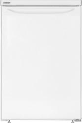 Frigider Liebherr Kg 855-2 A ++ 122 l 85 cm alb Frigidere Combine Frigorifice