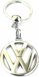 Breloc Cheie Auto Volkswagen Cadouri