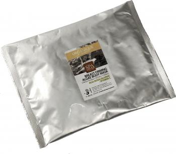 Masca peel-off corp tonifiere bust Organique 150 gr Lotiuni, Spray-uri, Creme
