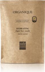 Masca peel-off cu alge dovleac si glucoza 50 g Organique Masti, exfoliant, tonice