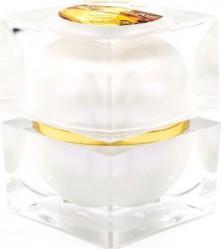 Crema cu aur Sophy Cosmetics 30 ml