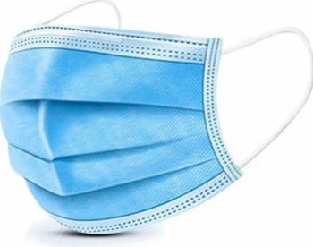 Masca protectie unica folosinta Masti chirurgicale si reutilizabile