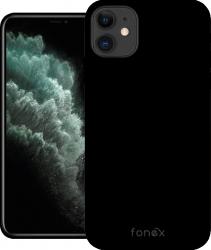Husa reciclabila pentru Iphone 11 G-Mood FONEX Huse Telefoane