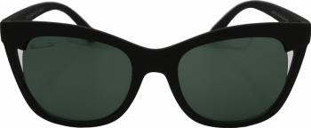 Ochelari de soare barbatesti Matteo Ferari MFJH-029BB