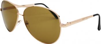 Ochelari de soare barbatesti Matteo Ferari MFJH-050BR
