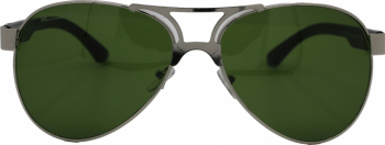 Ochelari de soare barbatesti Matteo Ferari MFJH-051GG