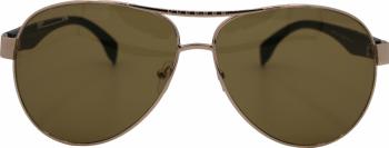 Ochelari de soare barbatesti Matteo Ferari MFJH-053BR
