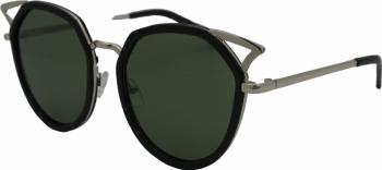 Ochelari de soare dama Matteo Ferari MFJH-057B