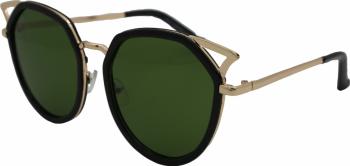 Ochelari de soare dama Matteo Ferari MFJH-057GG